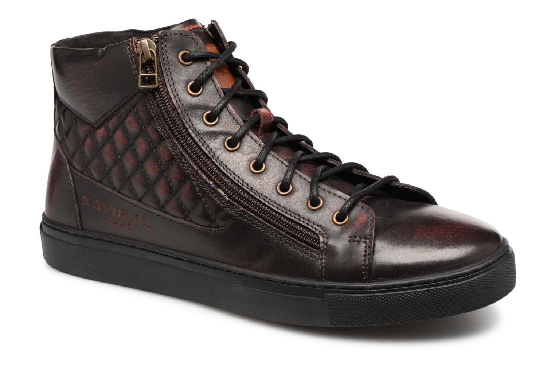 Sneakers Kaporal Bruin