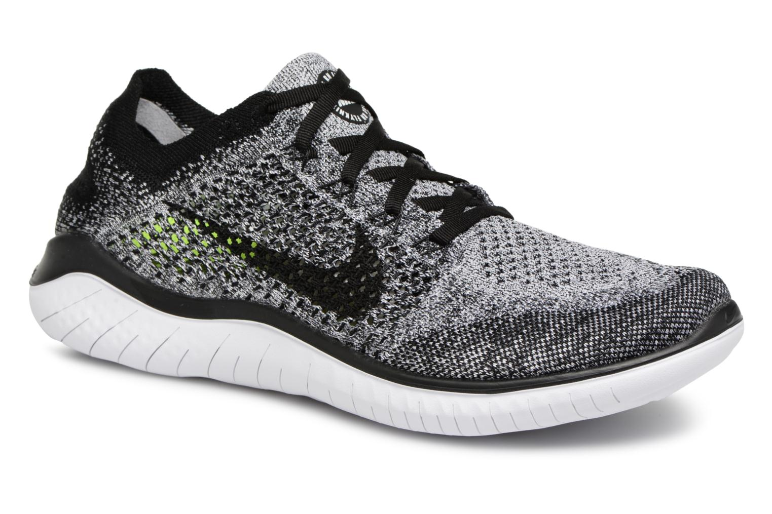 competitive price 6f4ce 13255 Free Rn Flyknit 2018 - Chaussures