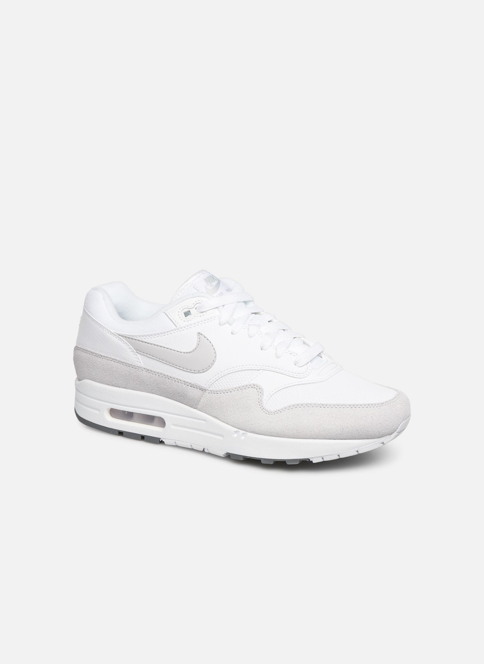 Sneakers Nike Air Max 1 by Nike