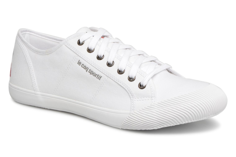 Sneakers Deauville Sport by Le Coq Sportif