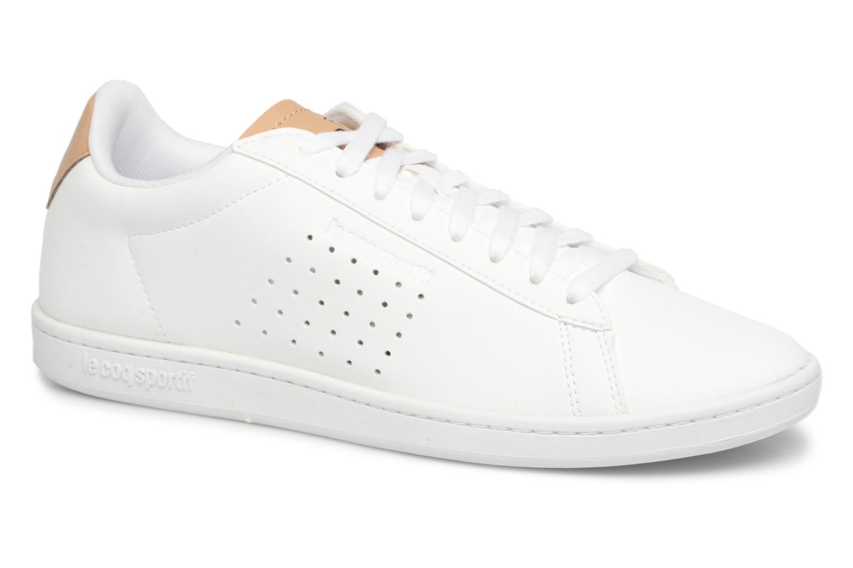 Sneakers Le Coq Sportif Wit