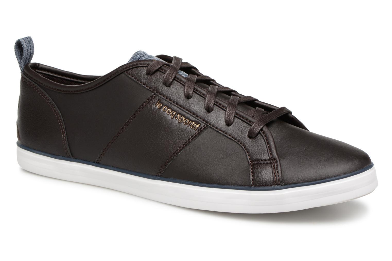 Sneakers Le Coq Sportif Bruin