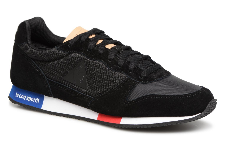 Sneakers Alpha Sport by Le Coq Sportif
