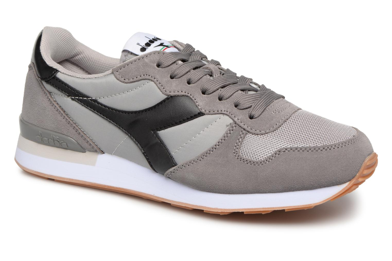 Sneaker Diadora Camaro