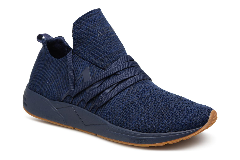 Sneakers ARKK COPENHAGEN Blauw