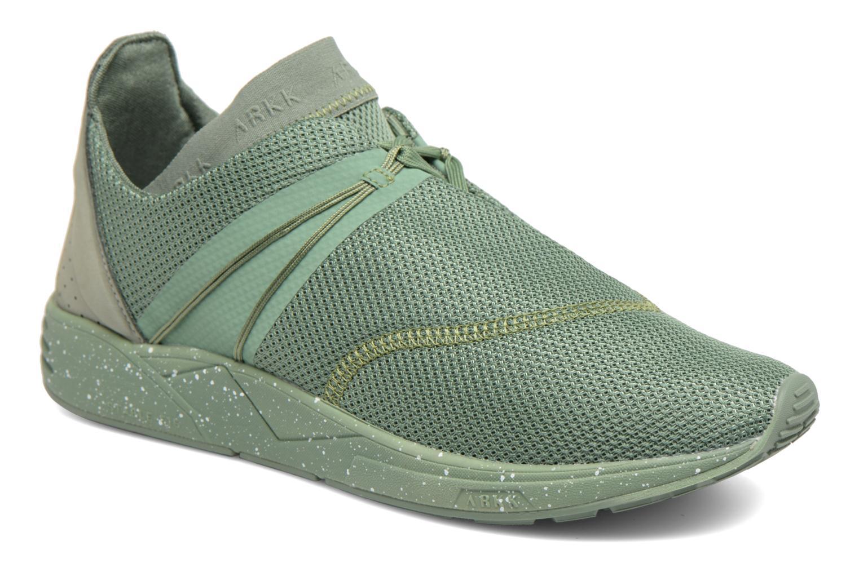 Sneakers ARKK COPENHAGEN Groen