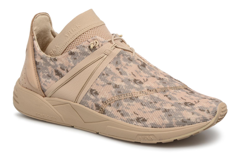 Sneakers ARKK COPENHAGEN Beige