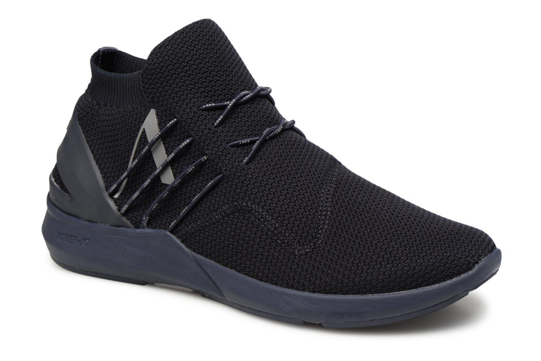 Sneakers ARKK COPENHAGEN Zwart