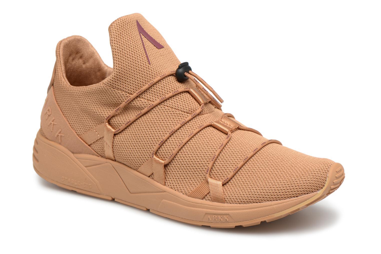 Sneakers ARKK COPENHAGEN Bruin