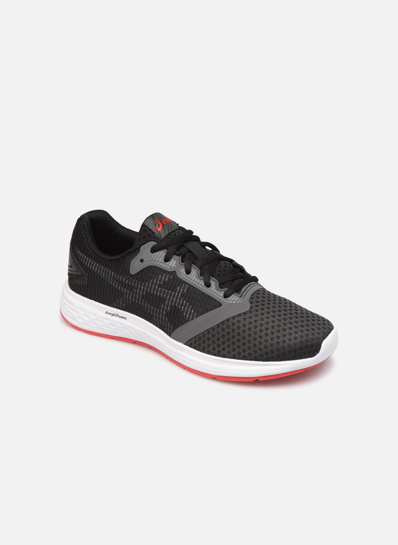 167db1ac516 Outlet de zapatillas de running niño - niña talla 40 baratas ...