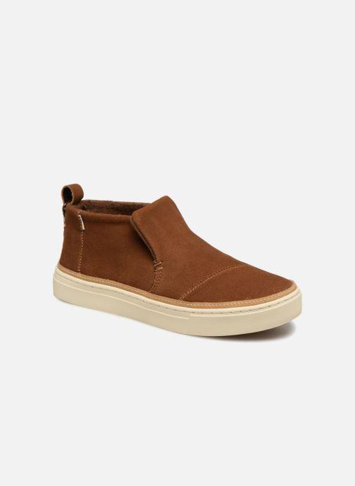 Trouver Chaussures Où Toms À Des Pau SzVpqUM