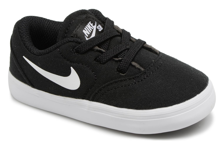 Nike Sb Check Cnvs (Td) par Nike