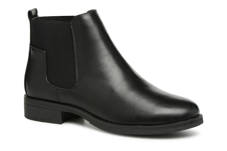 Boots en enkellaarsjes onlBIBI PU BOOTIE by ONLY