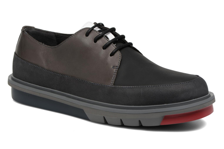 996ecb877d737e ⌦Camper Schuhe Herren Test - Vergleichstest
