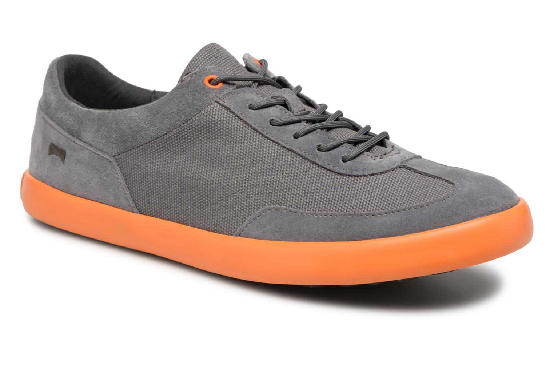 Sneakers Camper Grijs
