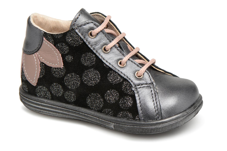 Boots en enkellaarsjes Bopy Grijs