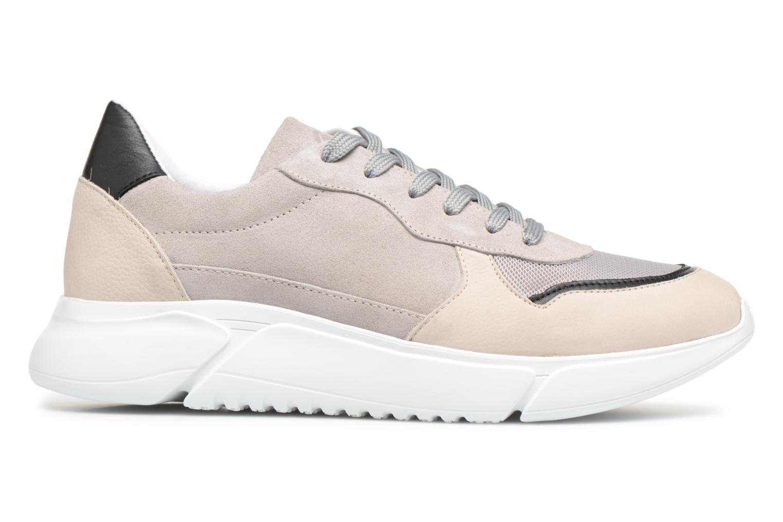 Sneakers Mr SARENZA Grijs