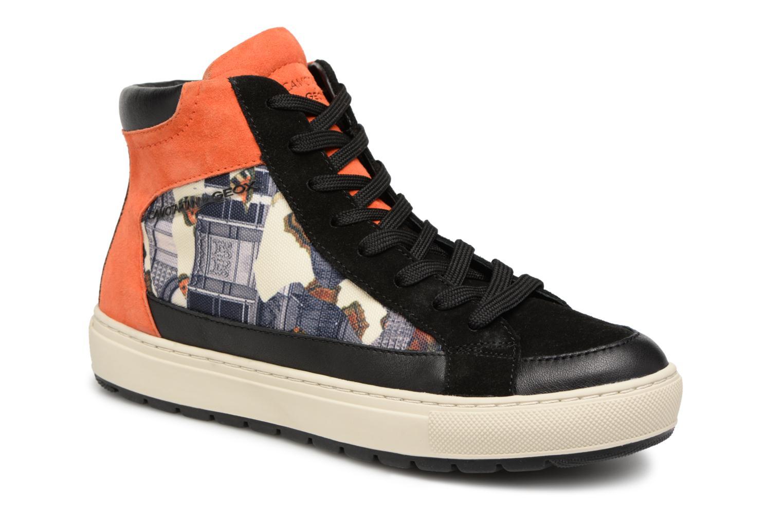 Trouver Chaussures Creteil À Des Geox Où WE2IDH9