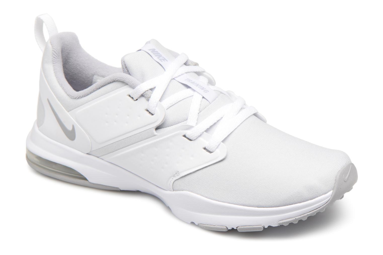Sportschoenen Nike Grijs