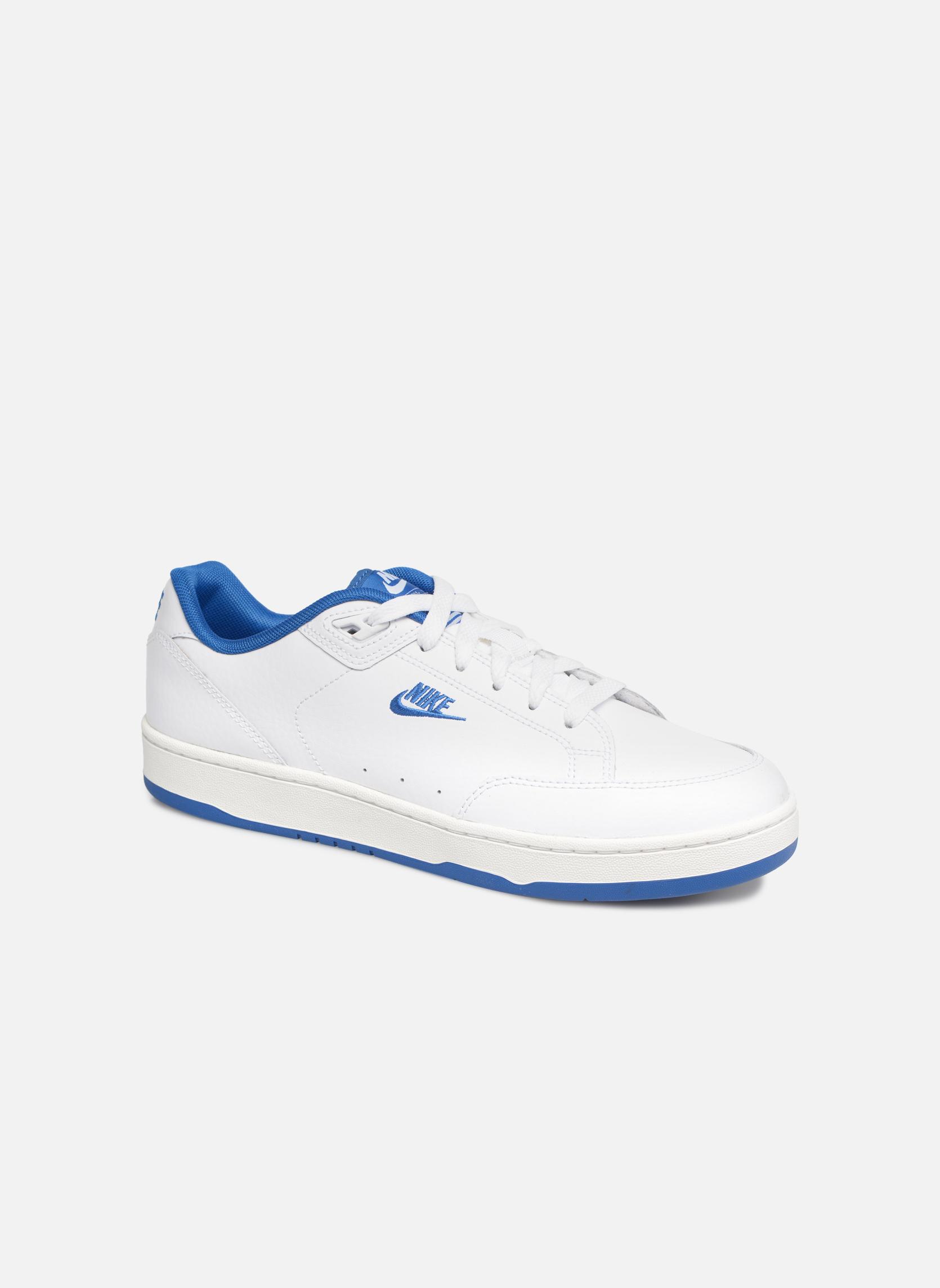 Sneakers Grandstand Ii by Nike