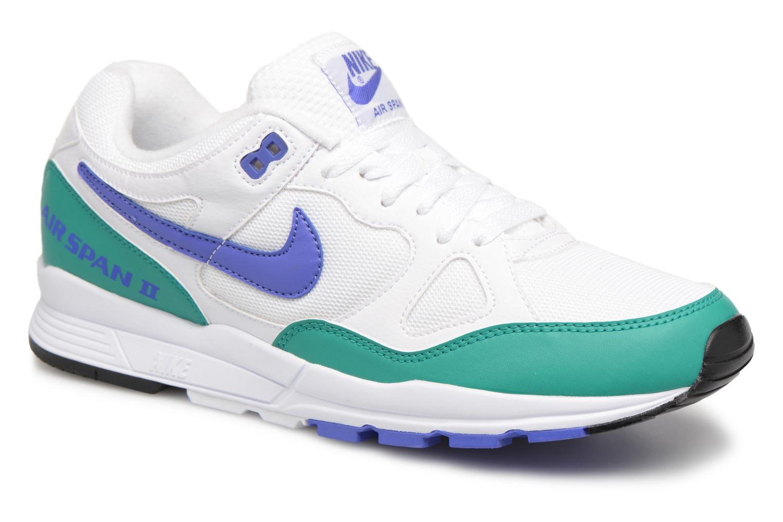 Nike Air Span Ii par Nike