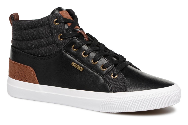 Sneakers Kappa Zwart