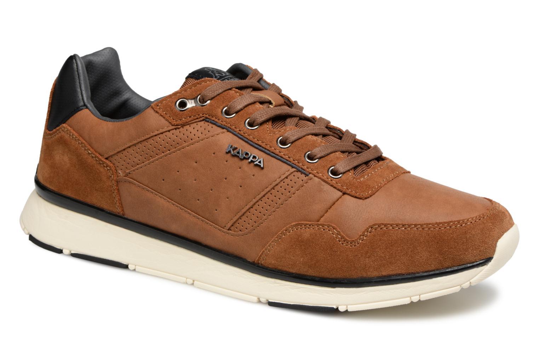 Sneakers Kappa Bruin