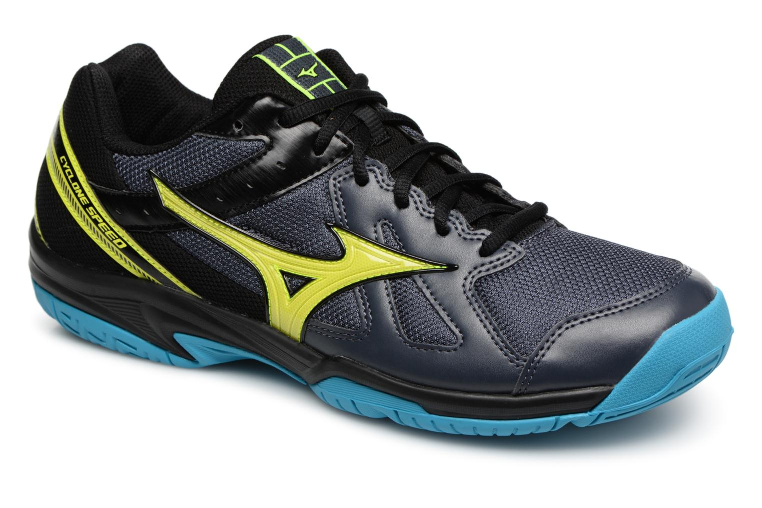 Sportschoenen H - CYCLONE SPEED by Mizuno