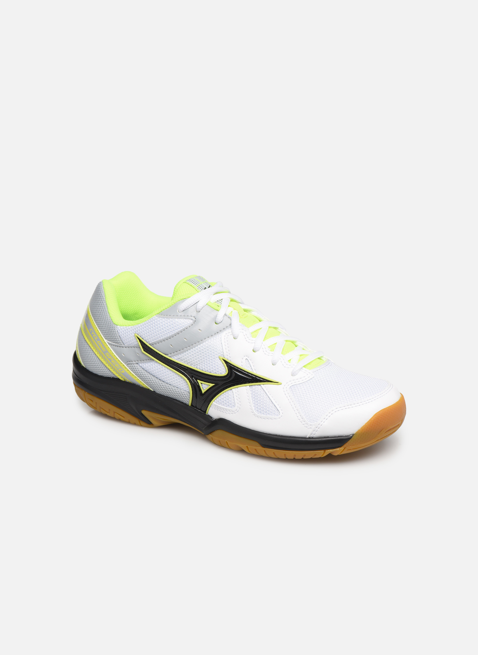 Sportschoenen Cyclone Speed - M by Mizuno