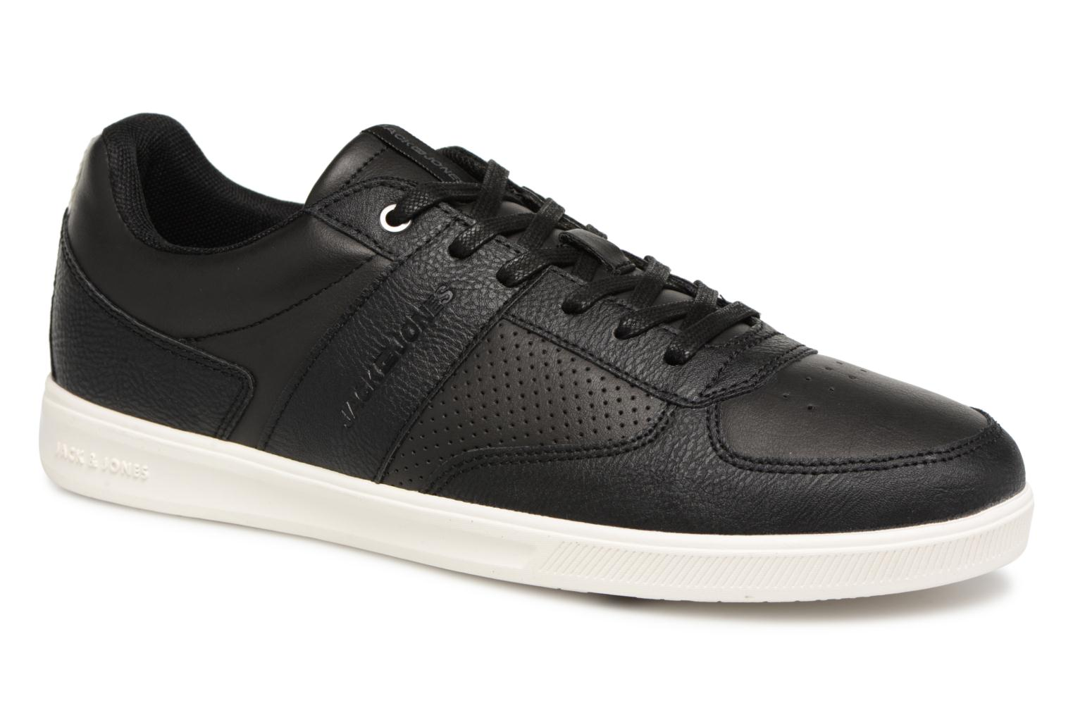 Sneakers Jack & Jones Zwart