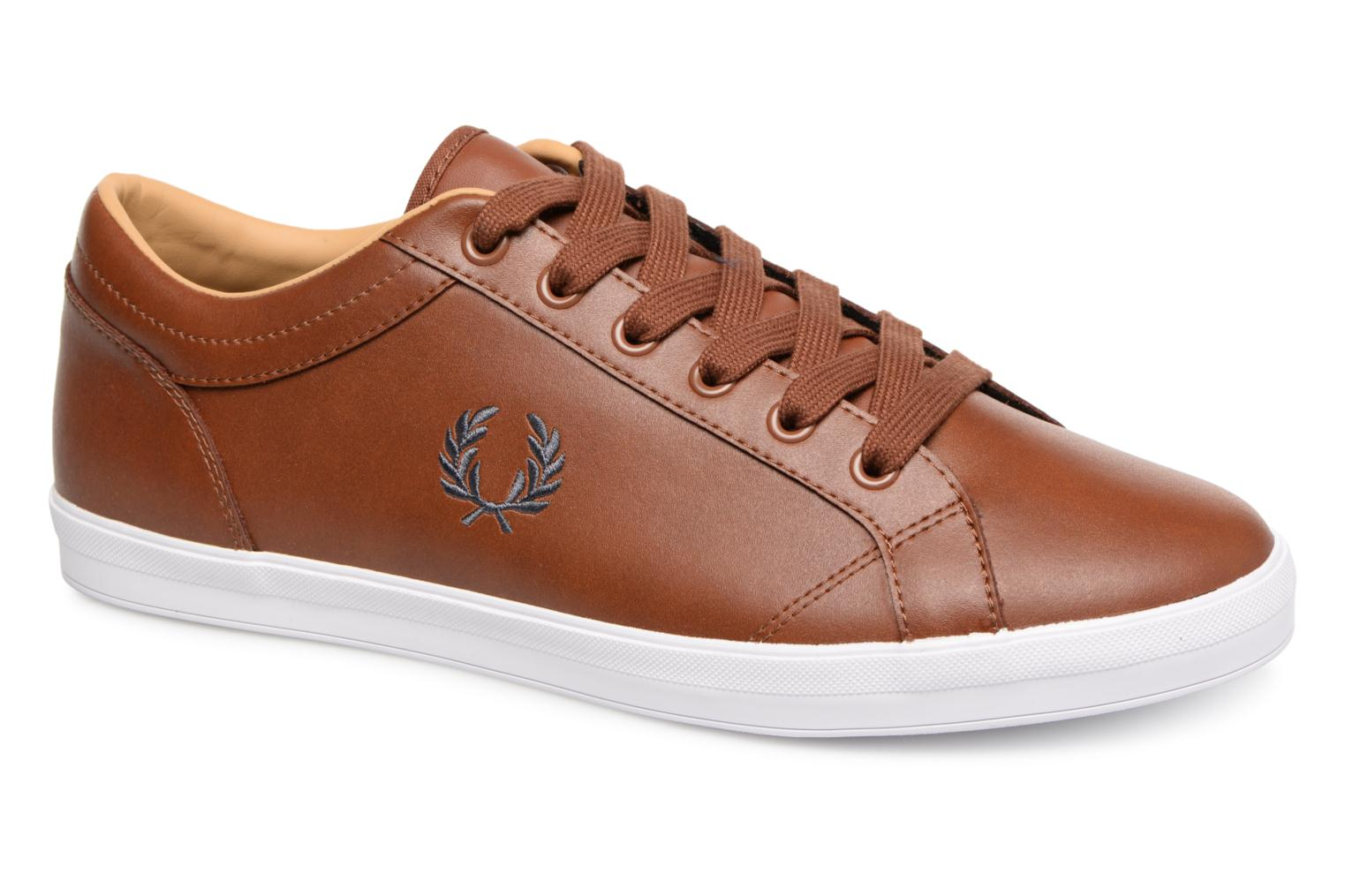 Sneakers Fred Perry Bruin