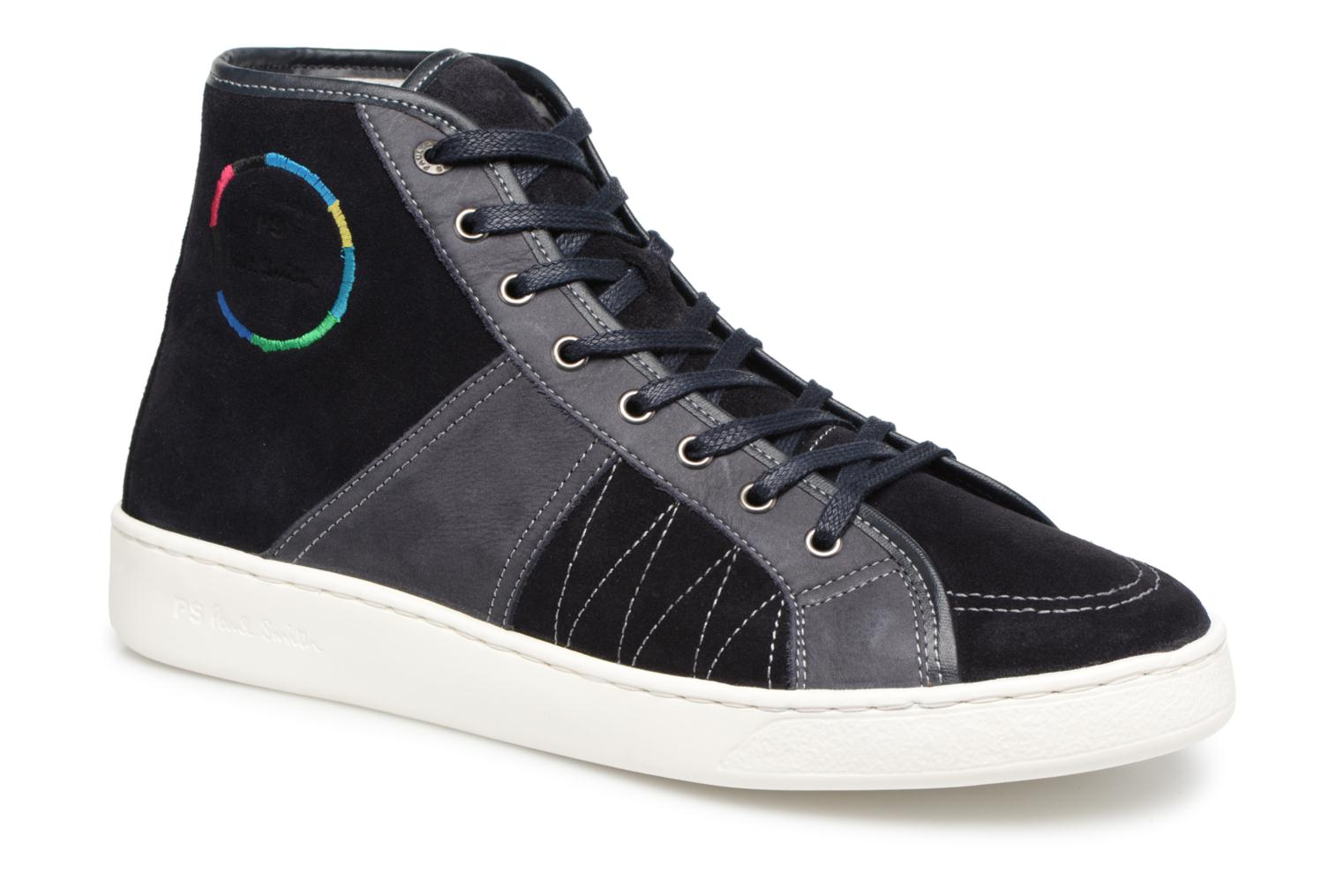 Sneakers Paul Smith Blauw