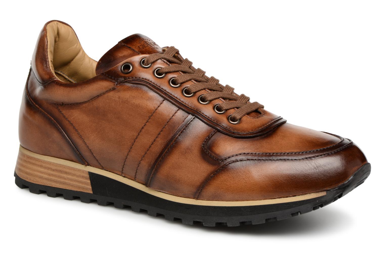 Sneakers GIORGIO Bruin