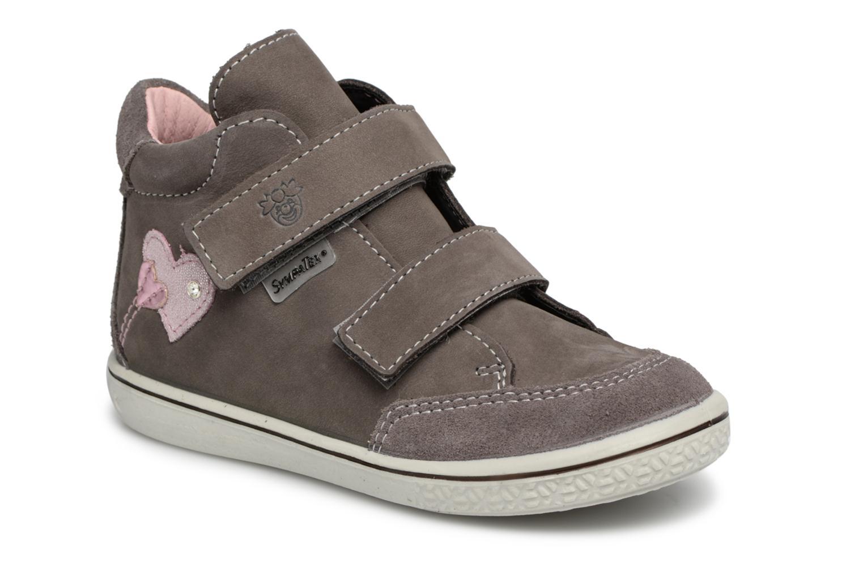 Sneakers PEPINO Grijs