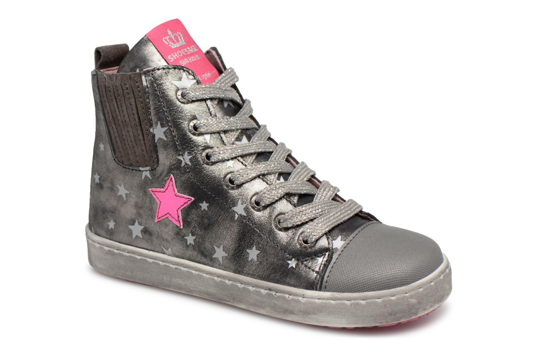 Sneakers Shoesme Grijs
