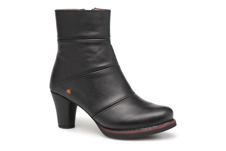 Boots en enkellaarsjes ST TROPEZ 3 by Art