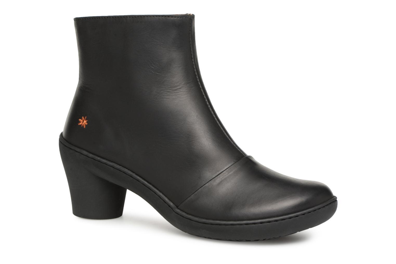 Boots en enkellaarsjes ALFAMA 1 by Art