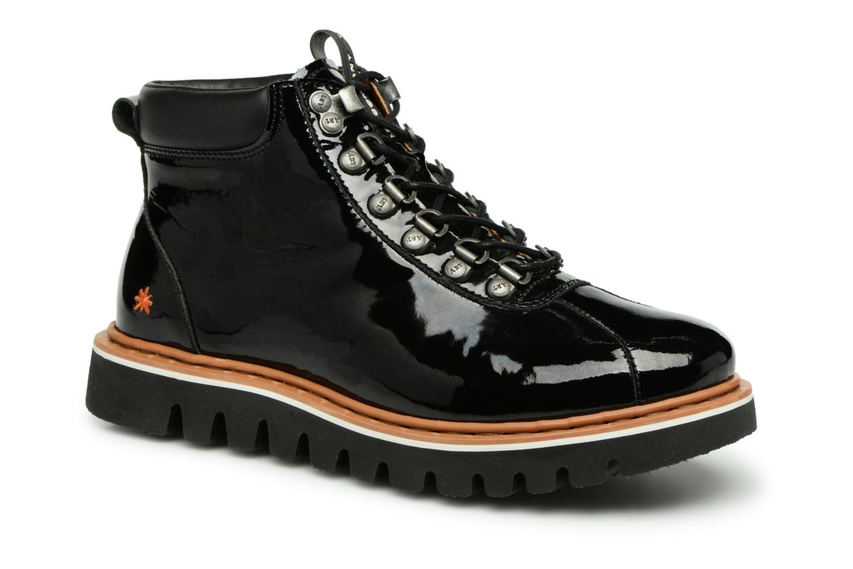 Boots en enkellaarsjes TORONTO 2 by Art