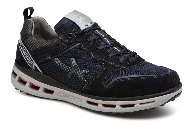 Sneakers ALLROUNDER Blauw
