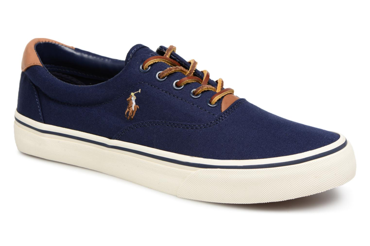 Thorton Canvas par Polo Ralph Lauren