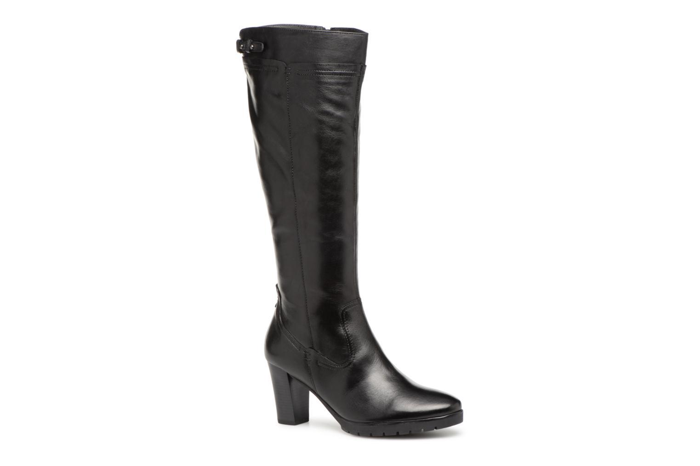 Laarzen Arima pour Elle Zwart