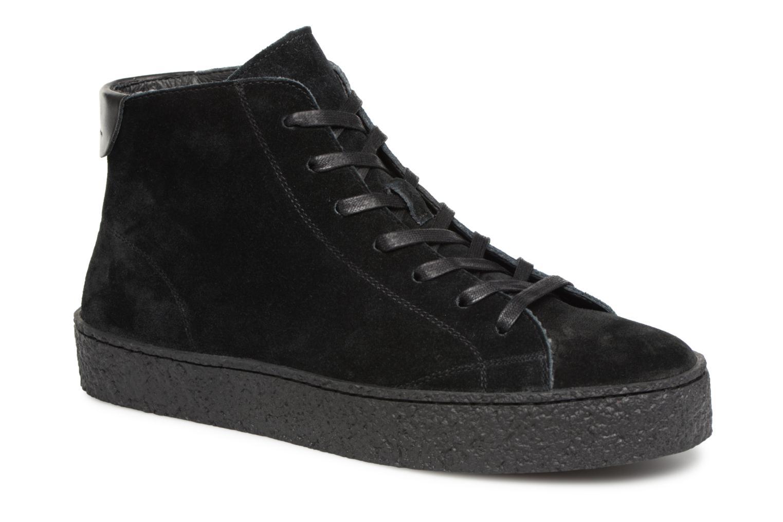 Sneakers Armistice Zwart