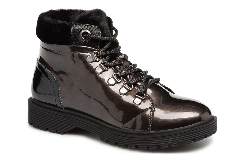 Boots en enkellaarsjes Armistice Zwart