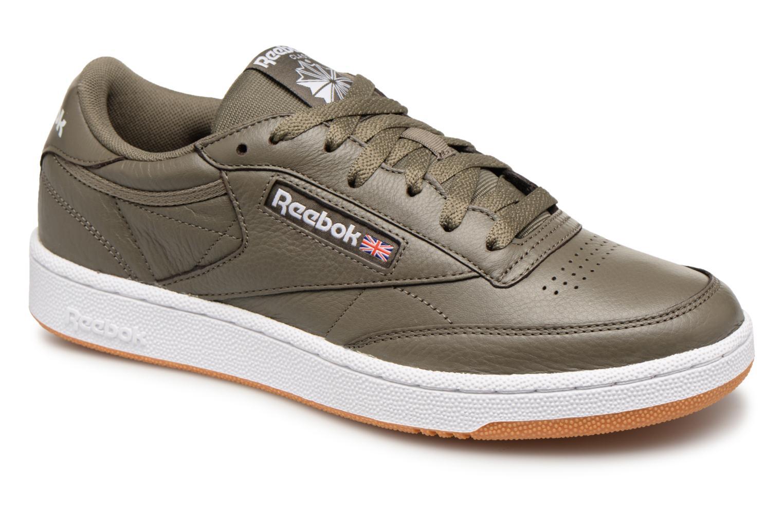 Sneakers Reebok Groen