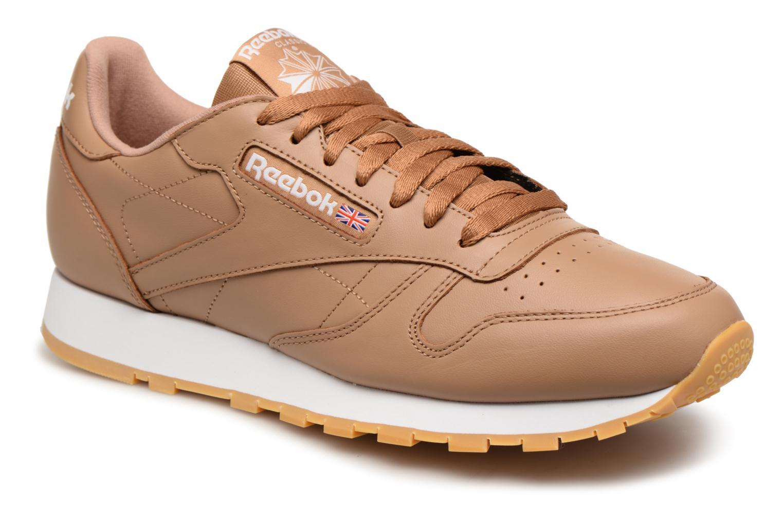 Sneakers Reebok Bruin