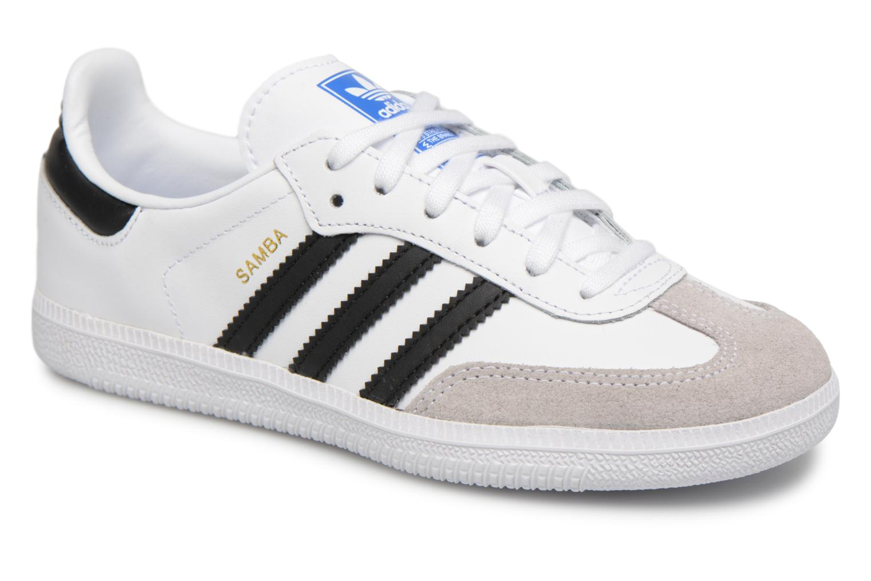 SAMBA OG C par Adidas Originals
