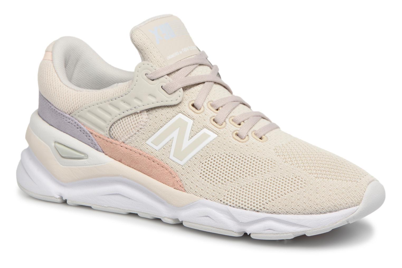 22ca16999a6 Beige Sneakers van New Balance maat 40 Tot € 125 ,- | AlleSchoenen.BE