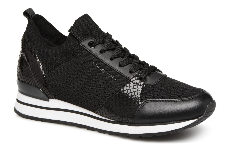 5dbb75f6f63 Sneakers van Michael Michael Kors voor Dames | Voordelig via ...