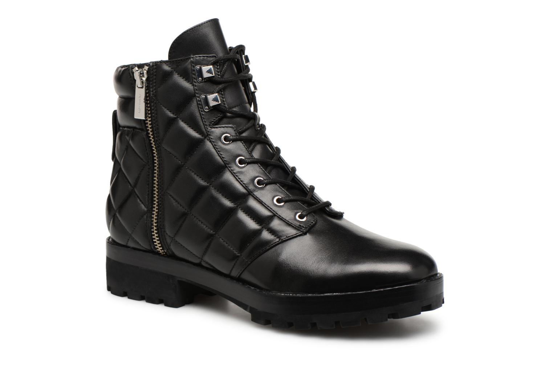 Rosario Ankle Boot par Michael Michael Kors