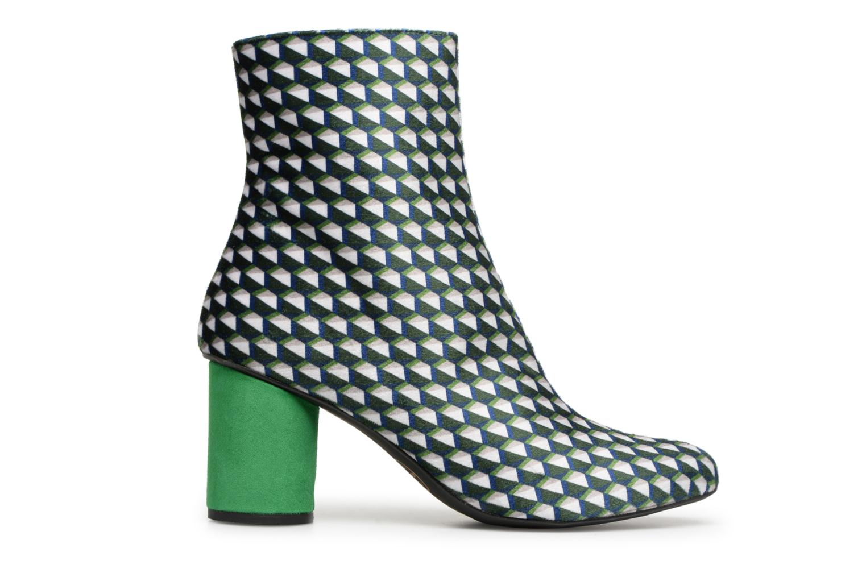Boots en enkellaarsjes Made by SARENZA Multicolor